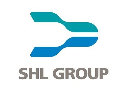 shl group