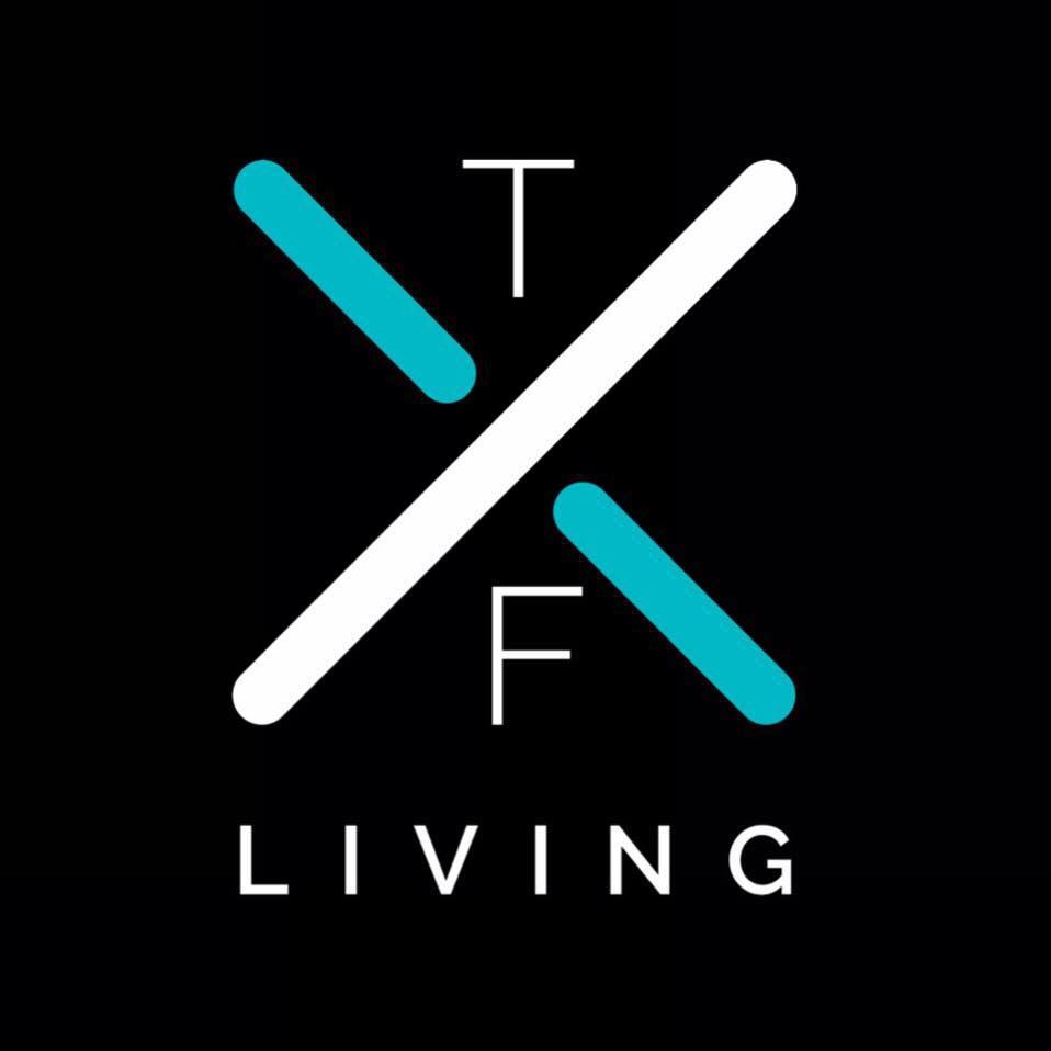 TFLiving