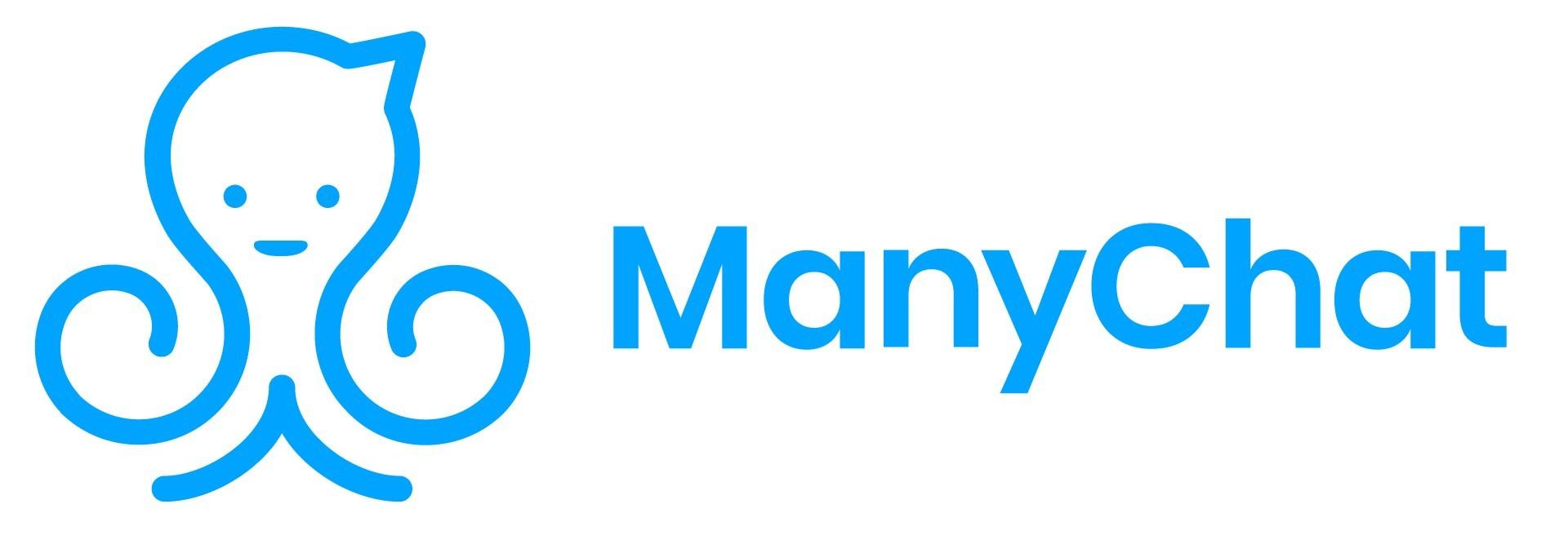 Mandychat