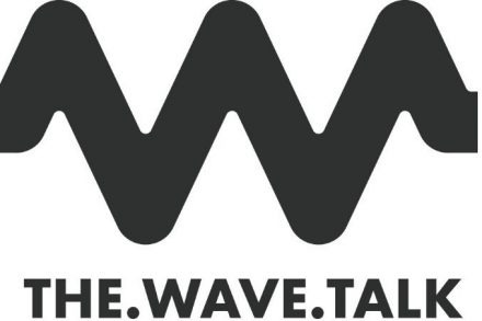 THE.WAVE.TALK CI