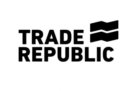 Trade-Republic