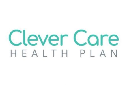Clever care