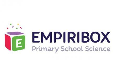 empiribox