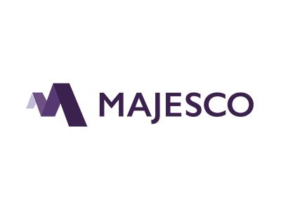 majesco