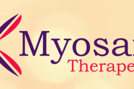 Myosana Therapeutics