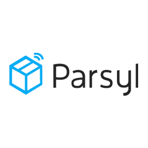 Parsyl