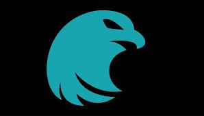 screening eagle tech