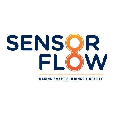 sensorflow