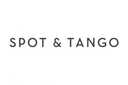 spot and tango