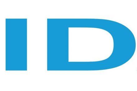VIDA Diagnostics