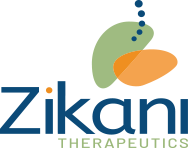 Zikani therapeutics