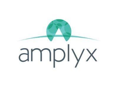 Amplyx
