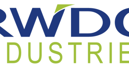 RWDC Industries
