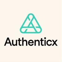 Authenticx