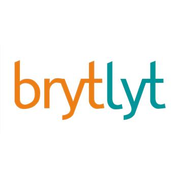 brtlyt