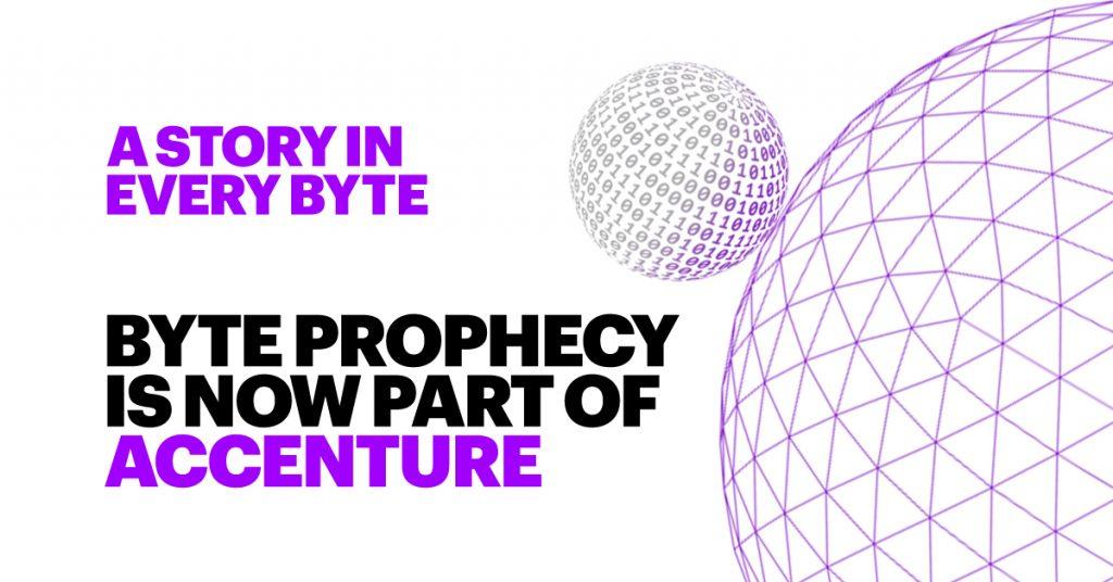 byte prophecy