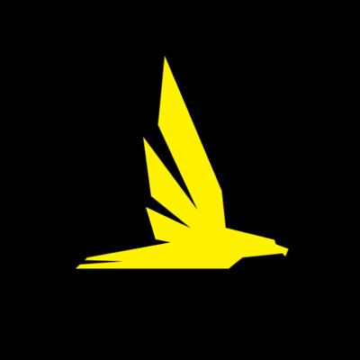 command e