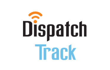 dispatch track
