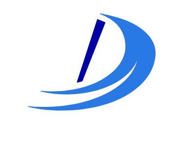 docuspace