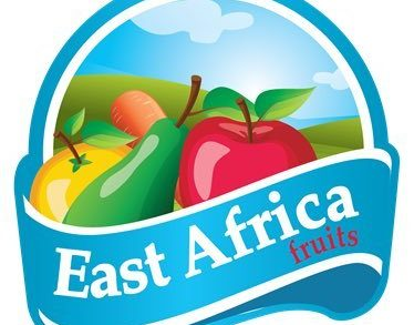 east-africa-fruits
