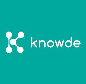 knowde