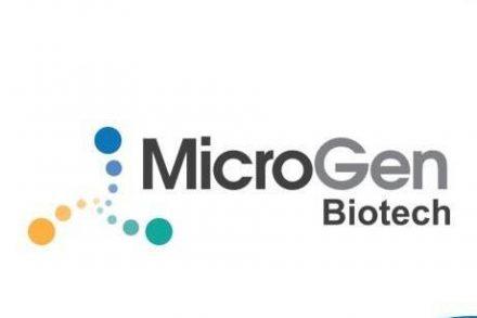 microgen