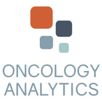 oncology-analytics