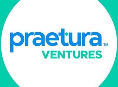 Praetura Ventures