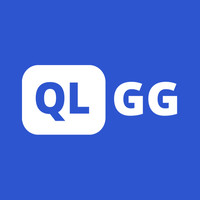 The QL Gaming Group