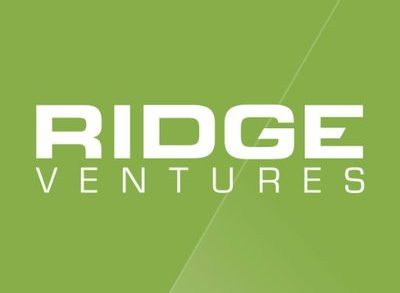 Ridge Ventures