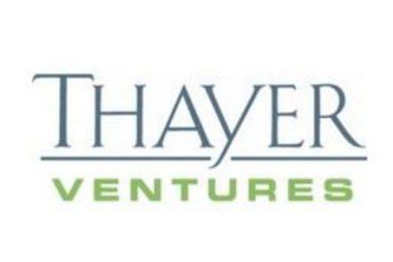 Thayer Ventures