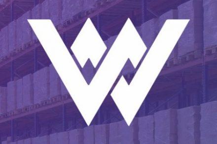 warehouse-exchange