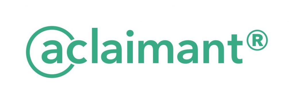 Aclaimant