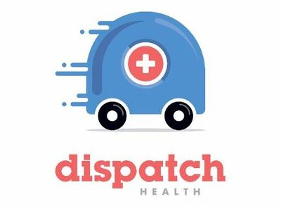 DispatchHealth