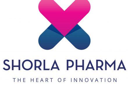 Shorla Logo