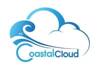coastalcloud