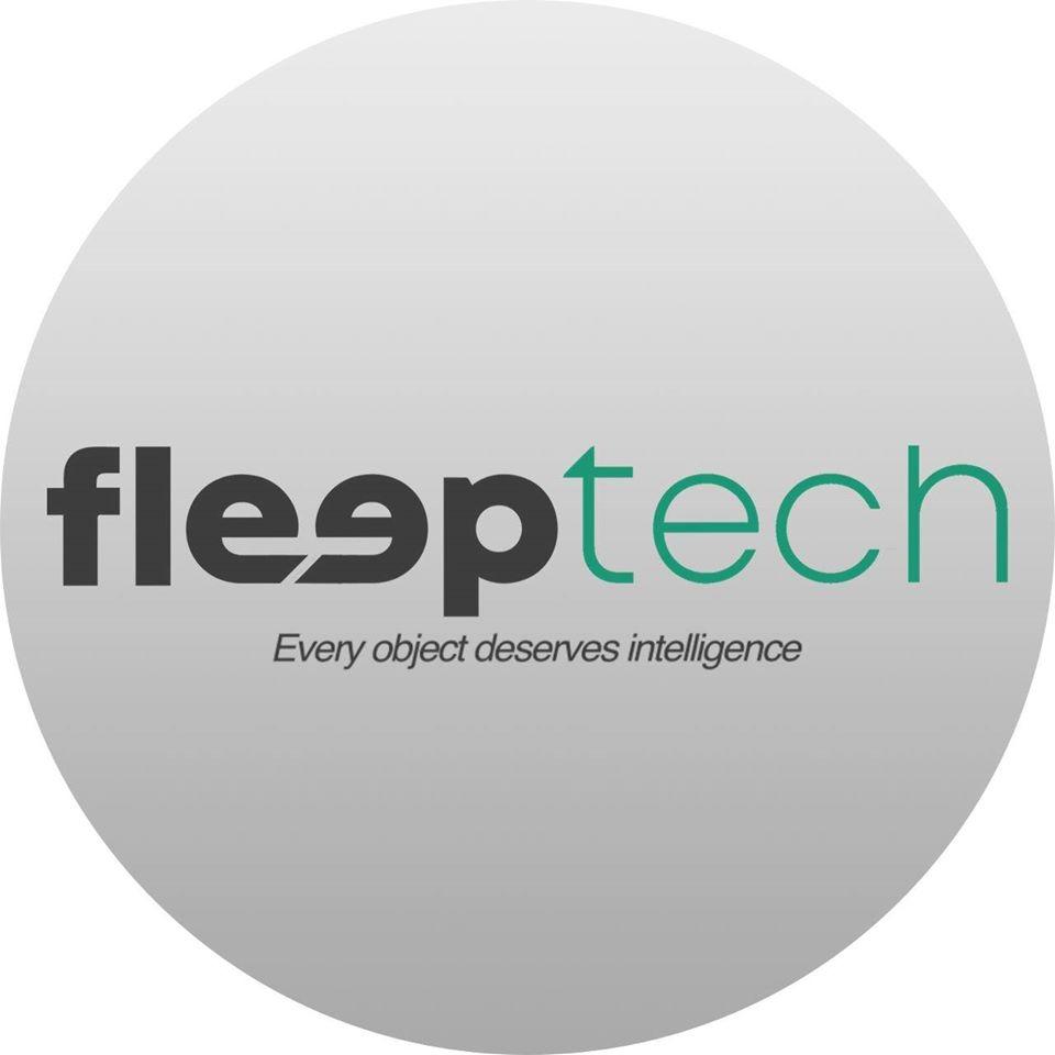 fleeptech
