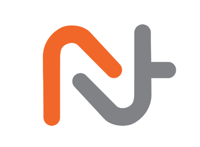 nodthera