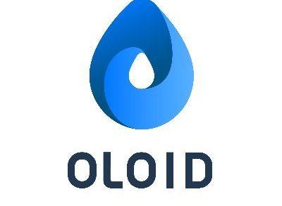 oloid