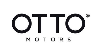 otto motors
