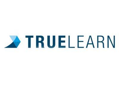 truelearn