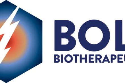 Bolt Biotherapeutics