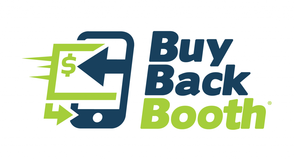 BuyBack Booth