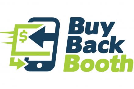 BuyBack-Booth