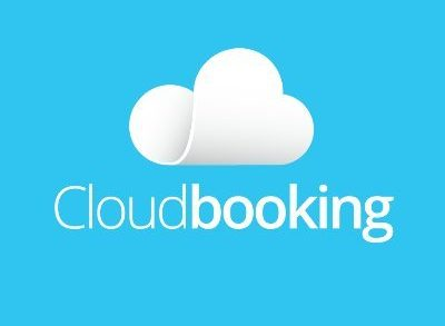 Cloudbooking