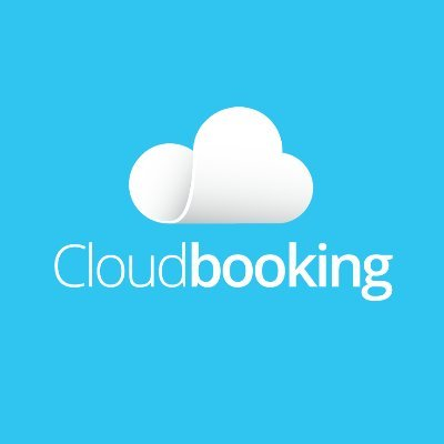 Cloud Booking