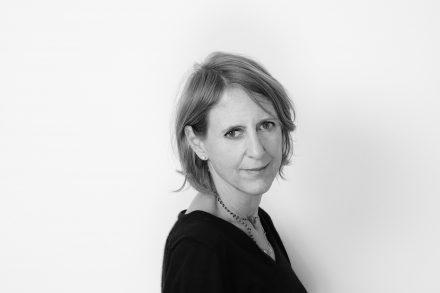 Fabienne Malfait