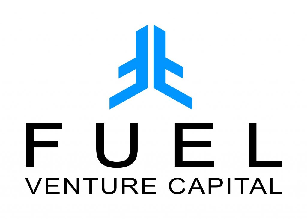 Fuel-Venture-Capital-Logo