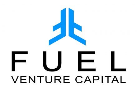 Fuel-Venture-Capital-Logo