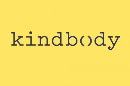 Kindbody Logo